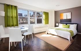 studio apartment rentals nyc short term studio apartments