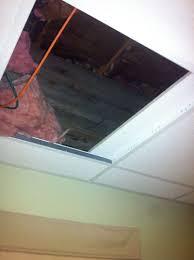 change ceiling tiles drywall integralbook com
