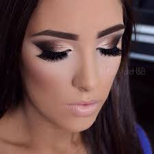 Make Up makeup make up 2082203 weddbook