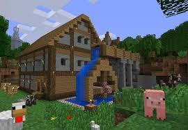 membuat rumah di minecraft cara membuat rumah tnt minecraft png 693 481 minecraft1 pinterest