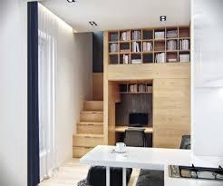 virtual home design planner decent small interior virtual room design virtual room designer on