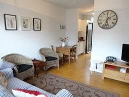 2 Bedroom Accommodation Adelaide Adelaide City Accommodation From Australia U0027s 1 Stayz