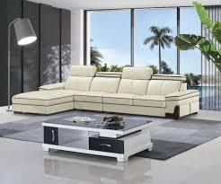 divani cucina arredamenti mobili da letto soggiorno cucina divani