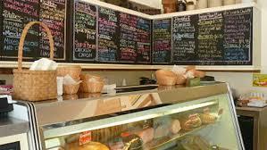 buena vista deli midtown wynwood design district bakery