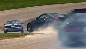 hoonigan drift cars grip limit drifting 101