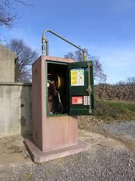chambre agriculture gard top remplissage colonne de remplissage du pulverisateur maté vi