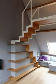 180 best staircase design images on pinterest stairs