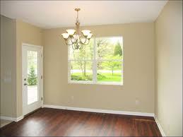 brushed nickel chandelier for dining room u2014 best home decor ideas