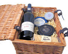 Wine And Cheese Gifts The Cheese And Wine Shop Of Wellington Port And Stilton Gifts