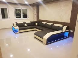 meuble canapé design canapé design matis a bien trouvé sa place chez un de nos