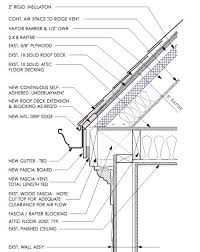best 25 hip roof design ideas on pinterest deck covered