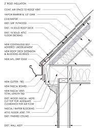 best 25 hip roof design ideas on pinterest deck covered