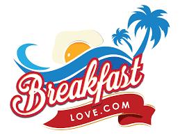 Palm Beach Tan Northport Best Breakfast Restaurant Reviews Bed U0026 Breakfast Places Reviews