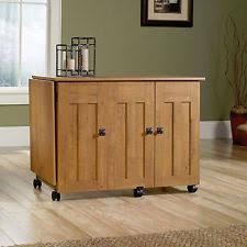 scrapbooking cabinets and workstations craft storage cabinet ebay