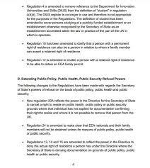 russian world forums u2022 view topic bringing an fsu lady to eu