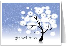 get better cards get well soon greeting card 15990 harrison greetings business
