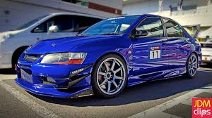 mitsubishi lancer wallpaper hd jdm wallpapers hd 73 images