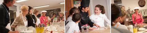 atelier de cuisine en gascogne accueil atelier cuisine