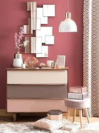 Home Decor Aus Gold Home Decor Gold And Copper Details For Stylish