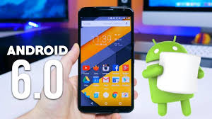 how to take screenshots on android how to take screenshot on android 6 0 marshmallow
