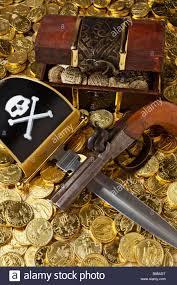 treasure chest gold stock photos u0026 treasure chest gold stock