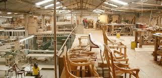 Furniture  Top Factory To You Furniture Popular Home Design - Factory furniture