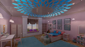 Ceiling Designs For Bedrooms by Stretch Ceiling Design Av Style