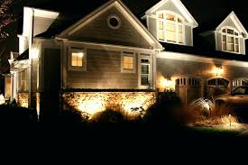 Low Voltage Led Landscape Lighting Low Voltage Outdoor Lighting Transformer Reviews Outdoor Designs