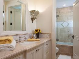 Best SHARED BATH WITH DOUBLE SINKS AND SEPARATE TOILETTUB - Bathrooms with double sinks