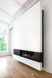 wall mount gas fireplace home depot how the area ideal place hung