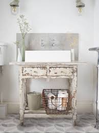 vintage bathroom design great tips on creating a vintage style bathroom