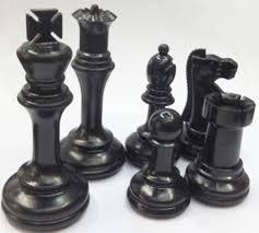 aliexpress com buy quality plastic resin international chess set