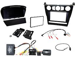 install car stereo mounting kits for your car by metra for your