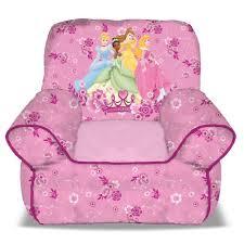 Toddler Sofa Chair by Disney Cars Toddler Bean Bag Sofa Chair Magasinsdusines Com