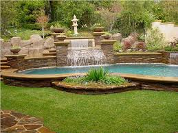 hardscape design best house design best hardscape ideas for