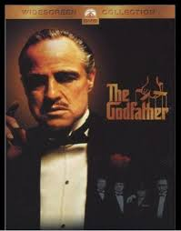 The GodFather thumbnail