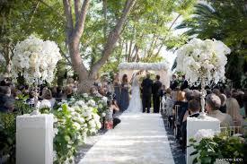 wedding ceremonies garden bouquets wedding ceremonies best wedding products