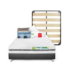rete e materasso matrimoniale offerte accessori per il letto eminflex offerte coprimaterasso cuscini e