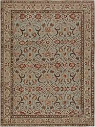 How To Sell Persian Rugs by Tabriz Rugs By Doris Leslie Blau Antique Vintage Persian Carpets