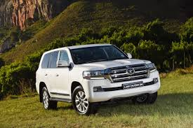 land cruiser 2016 first drive 2015 toyota land cruiser 200
