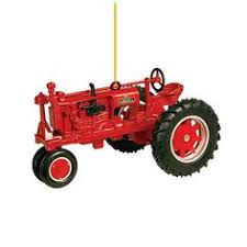 stained glass tractor stained glass farmall tractor by