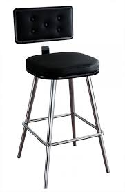 bar stools restaurant tables restaurant chairs 4 less outside