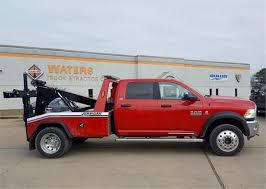 dodge tow truck for sale truck market