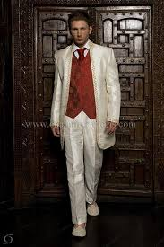 Dress And Jacket For Wedding Mens Suits Wedding Dresses For Men Asian Groom Suits Indian