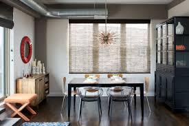 chicago interior designer interior designers chicago interior
