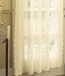rod pocket curtains drapes american balmore country curtains