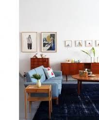 furniture livingroom teak living room furniture foter