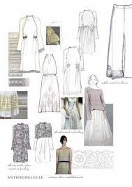 eleanor layton artsthread profile fashion illustrations