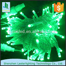 outdoor light decoration outdoor