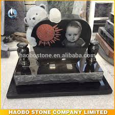 baby headstones for granite cheap headstones for babies with carving buy shanxi